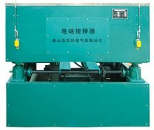 鋁熔爐電磁攪拌器