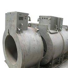 鋼鐵連鑄電磁攪拌器業績表